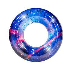 "Pool Candy 36"" Galaxy Pool Tube"