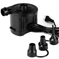 PoolCandy Inflate-Mate Electric Air Pump
