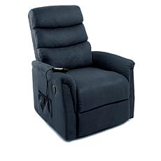 Power Lift Chair with Heat and Massage and 2 USB Ports