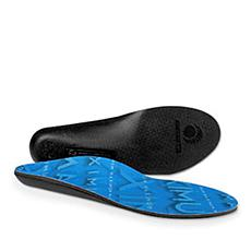 Powerstep® Archmolds Maximum Insole