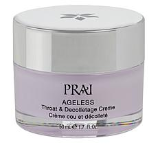 PRAI 1.7 oz. Ageless Throat & Decolletage Creme