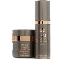 PRAI Extreme Derma-Dose Solution Duo