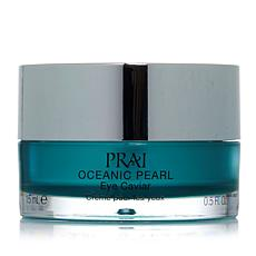 PRAI Oceanic Eye Caviar .5 fl. oz.
