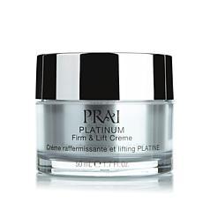 PRAI Platinum Firm & Lift Creme AS