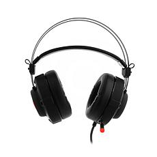 Primus Gaming Arcus 150T Wired Headset