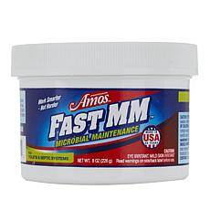 Professor Amos Fast Microbial Maintenance Powder