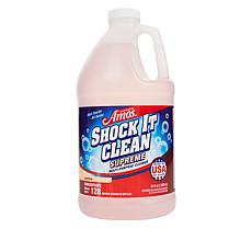 Professor Amos Shock It Clean Supreme 64 oz. Cleaner - Jasmine AS®
