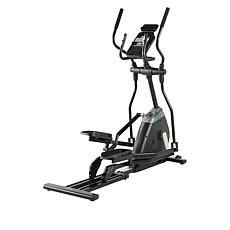 ProForm 250i iFit Elliptical with 14 Workout Apps