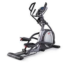 ProForm Pro 12.9 Elliptical with 34 Workout Apps