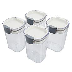 Progressive Prepworks 4-pack Seasoning Keepers
