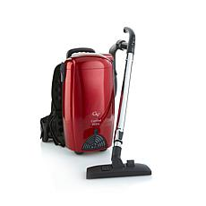 Prolux 8-Quart Backpack Vacuum