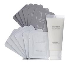 PROX302 Face2Mix 6-Week Cleansing Set