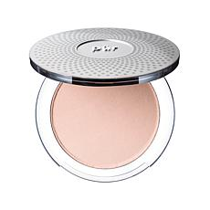 PUR  4-in-1 Pressed Mineral  Foundation - Blush Medium