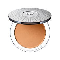 PUR  4-in-1 Pressed Mineral  Foundation - Deeper