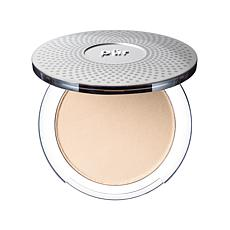 PUR  4-in-1 Pressed Mineral  Foundation - Porcelain