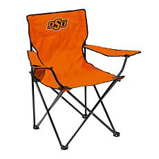Quad Chair - Oklahoma State University