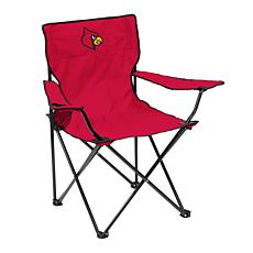 Quad Chair - University of Louisville