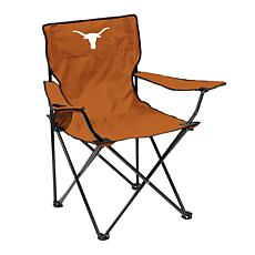 Quad Chair - University of Texas