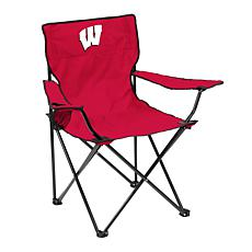 Quad Chair - University of Wisconsin