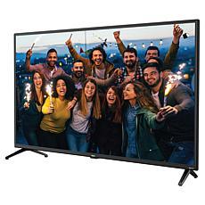 "RCA RTR4261 42"" 1080p HD Roku Smart LED TV"