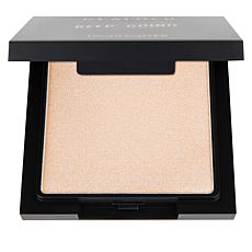 REALHER Keep Going Highlighter