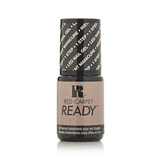 Red Carpet Manicure 1-Step LED Polish - Forever Young