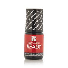 Red Carpet Manicure 1-Step LED Polish - Headliner