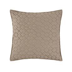 Regent Clay Pillow