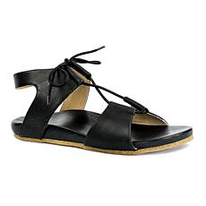 Revitalign Isabel Leather Sandal