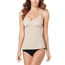 Rhonda Shear Everyday Molded Cup Camisole