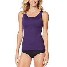 Rhonda Shear V-Back Body Tank