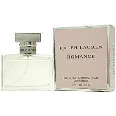 Romance - Eau De Parfum Spray 1.7 Oz