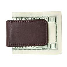 Royce Magnetic Money Clip