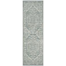 Safavieh Adirondack Emeri Rug - 2-1/2' x 6'
