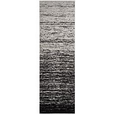 Safavieh Adirondack Jaelynn Rug - 2-1/2' x 8'