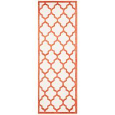 Safavieh Amherst Treena 2-1/4' x 11' Rug