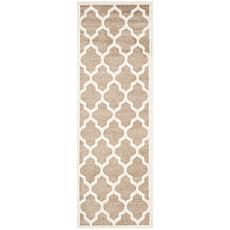 Safavieh Amherst Treena 2-1/4' x 7' Rug