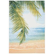 "Safavieh Barbados Benny 5'-3"" X 7'-6"" Rug"