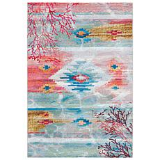 "Safavieh Barbados Ray 6'-6"" x 9'-4"" Rug"