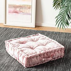 Safavieh Belia Floor Pillow