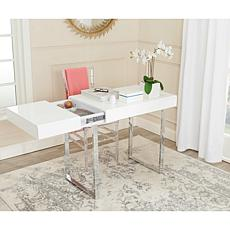 Safavieh Berkley Desk