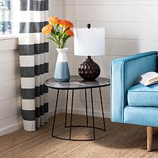 Safavieh Brooks Side Table