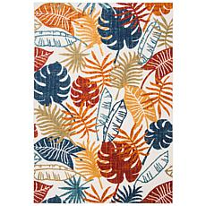 Safavieh Cabana Declan 4' X 6' Indoor/Outdoor Rug