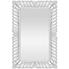 Safavieh Cale Mirror