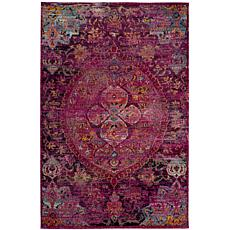 Safavieh Crystal Juliana Rug - 5' x 8'