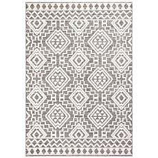 Safavieh Global Huck 4' x 6' Rug