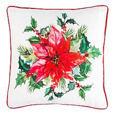 Safavieh Gwendolen Pillow