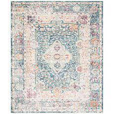 Safavieh Illusion Adeline Rug - 8' x 10'