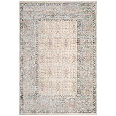 Safavieh Illusion Aurora Rug - 4' x 6'