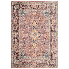 Safavieh Illusion Cora Rug - 4' x 6'